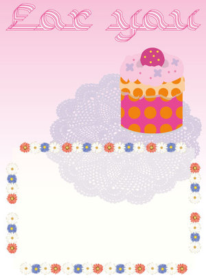 32foryoucard_cupcake
